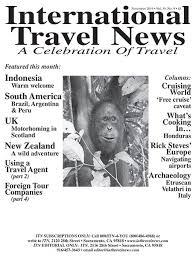 travel news images About itn international travel news jpg