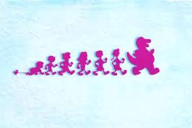 image barney u0026 friends season 14 2 jpg logopedia fandom