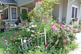 Country Cottage Garden Ideas Small Cottage Garden Ideas Cottage Garden Small Cottage Garden