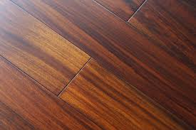 iroko teak wood flooring milled by yorking hardwood