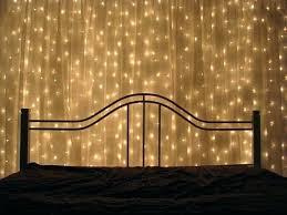 twinkle lights for bedroom twinkling lights for bedroom twinkle lights for bedroom twinkle