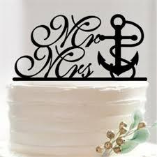 marine wedding cake promotion shop for promotional marine wedding