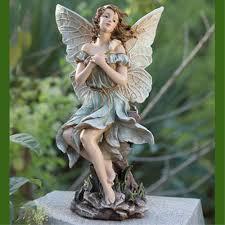 fairy garden statues 15