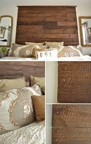 rustic decor 21 amazing diy decorations ideas for the home