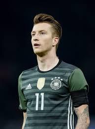 Marco Reus Hairstyle Marco Reus Germany Football Pinterest Marco Reus Soccer