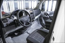 mercedes dashboard 2018 mercedes sprinter rv dashboard redesign and changes interior