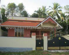 house for sale in venjaramoodu properties in venjaramoodu sale