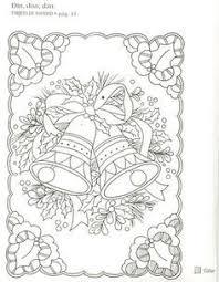 519 best pergamano voorbeelden images on pinterest parchment