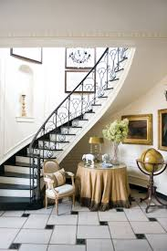 24 best joanne u0027s entry way inspirations images on pinterest