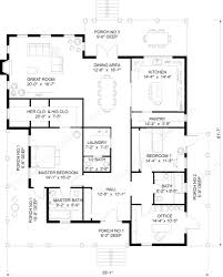 Home Floor Plans With Furniture Dream Home House Plans Luxamcc Org
