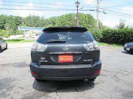 lexus make payment lexus rx 350 ez2 afford cars