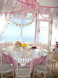 baby shower venues in north miami baby shower decoration