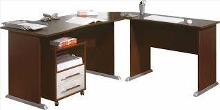bureau d angle en pin bois haut petit en lepolyglotte d d bureau angle bois en