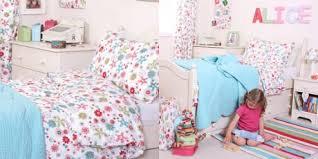 Childrens Duvets Sets Duvet Covers Uk Home Decoration Ideas