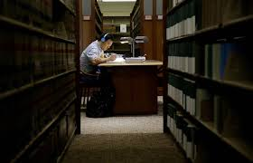 high failure rate on oklahoma bar exam prompts change to state
