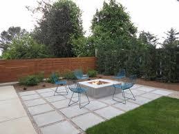 Outdoor Patio Designs On A Budget Patio Designs On A Budget With Pit Outdoor Patio Designs On