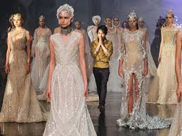 wedding dress designer indonesia indonesia s haute couture fashion designers galleries in jakarta