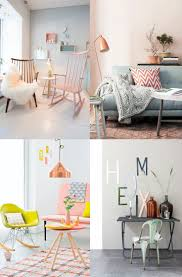 Transitional Decorating Style Photos - bedroom wallpaper hd awesome transitional pastel bedroom