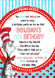 design soccer ticket birthday invitations also soccer birthday