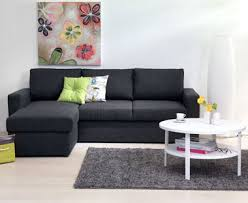 Sofa Bed Chaise Lounge Sofabed Chaise Lounge And Sofabeds For Guests And Family Jysk