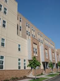 one bedroom apartments in st paul mn bedroom cool 2 bedroom apartments st paul mn images home design