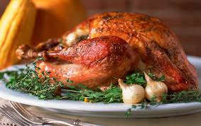 our best thanksgiving recipes faith middleton s food schmooze