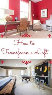 Home Design Game Tips And Tricks 17 Best Images About Apartment Living On Pinterest Moving Out