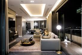 luxury penthouse apartments london parliament house