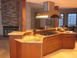 construire une cuisine construire meuble cuisine stunning prometteur fabriquer un