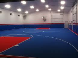 indoor basketball courts u0026 court surfacing versacourt