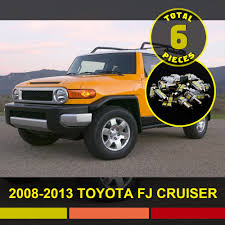 fj cruiser price compare prices on fj cruiser interior online shopping buy low