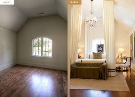 am駭agement chambre en longueur décoration d intérieur aménagement d une chambre béatrice