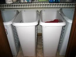 Unique Laundry Hampers by Ikea Laundry Hamper Wicker U2014 Sierra Laundry Fall In Love With