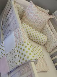 100 home decor weight fabric grey white baby room decor jpg
