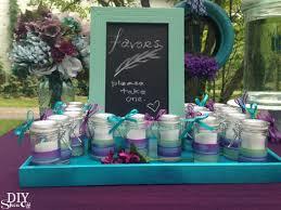 charming diy backyard wedding decorations amazing ideas home design