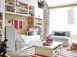 100 home decor blogs ireland decor breathtaking design of