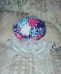 wedding gift bows wedding shower gift rehearsal bouquet bow bag