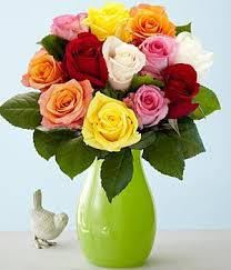 Austin Tx Flower Shops - the austin gifts and flower basket texas delivering fresh