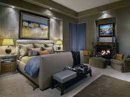 luxury modern master bedrooms master bedrooms luxury master