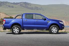 Ford Ranger Truck Box - 2019 ford ranger what to expect from the new small truck motor
