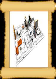 descargar gratis home design 3d gold para android home design 3d apps on google play