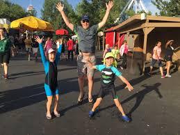 august 2015 the renton family blog