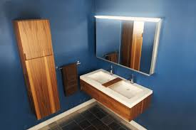 Bathroom Fluorescent Light by Priolo Sidler Bathroom Swiss Medicine Cabinet Introducing The