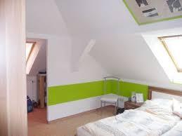 schlafzimmer gestalten mit dachschrã ge de pumpink schlafzimmer einrichtung luxus
