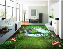 popular pvc free vinyl flooring buy cheap pvc free vinyl flooring