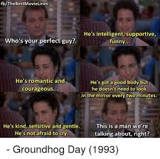 Bill Murray Groundhog Day Meme - 25 best memes about groundhog day groundhog day memes