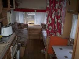 One Bedroom Holiday Cottage To Let 2 Bedroom Holiday Cottage With Beautiful Views