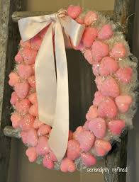 Valentine S Day Decor Dollar Tree by 166 Best Dollar Tree Ideas Images On Pinterest Dollar Stores
