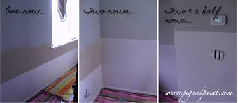 Wall Lining For Bathrooms Simple 25 Wall Lining Paper Inspiration Design Of How To Hang
