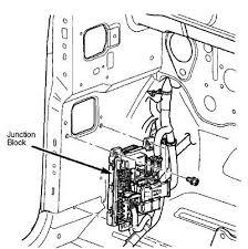 2006 dodge ram radio wiring diagram wiring diagrams